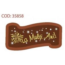 35858 - Copy-228x228