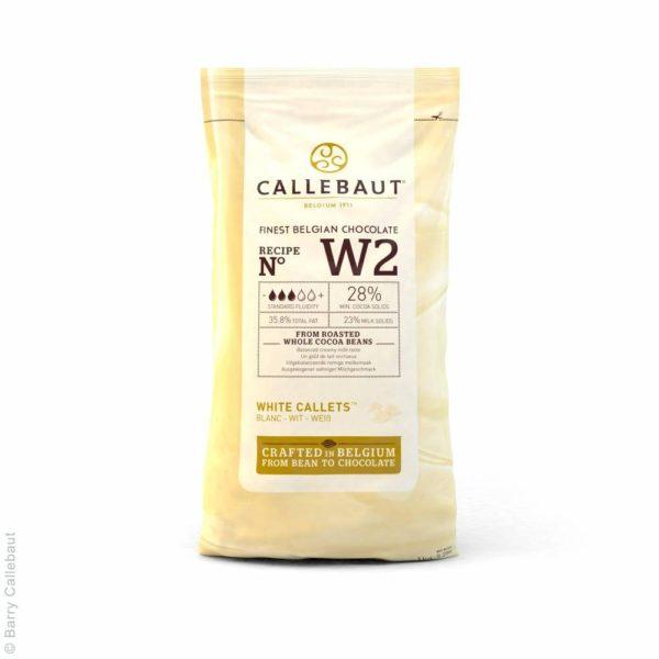ciocolata_alba_cuvertura-1kg-callebaut_belgia