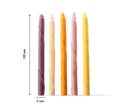 d78013-cigarillos-multicolor